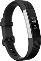 Aktivitätstracker Fitness & Jogging Fitbit Alta Armband Ersatzband Fitness Tracker türkis Gr.S NEU original